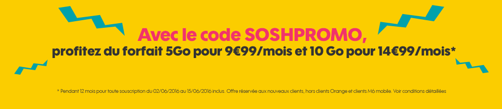 http://shop.sosh.fr/media-cms/mediatheque/990x216-soshpromo2605-62236.png