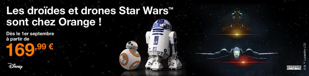 STAR wars n-1 accessoire