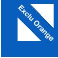 ExcluOrange
