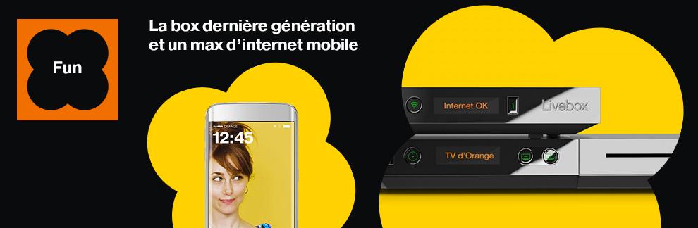 open play internet tv t l phone forfait mobile illimit. Black Bedroom Furniture Sets. Home Design Ideas