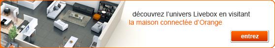 Livebox quipements orange internet adsl - Liveplug orange prix ...