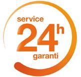 service 24h garanti perte vol casse panne mobile ou. Black Bedroom Furniture Sets. Home Design Ideas
