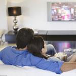 Multi-TV