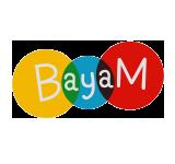Option Bayam