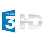 France 3 HD