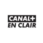 Canal + (en clair) HD
