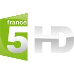 France 5 HD
