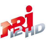 NRJ12 HD