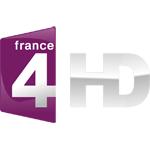 France 4 HD