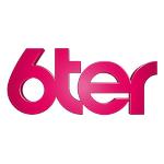 6ter HD