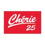 Chérie 25 HD