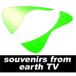 Souvenir from the Earth HD