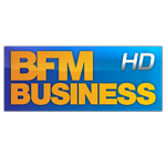 BFM Business HD