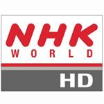 NHK World HD