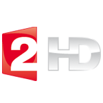 France 2 HD